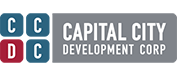 Capital City Development Corporation